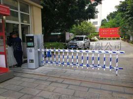 秦皇岛车辆车牌自动识别系统