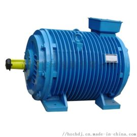 齿轮减速电机YGa160L1-8/4.0KW