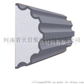 eps线条 安徽eps装饰线条构件