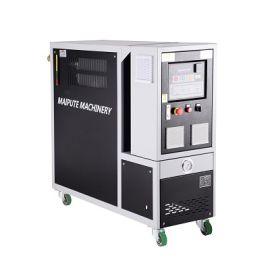 水式模温机 模具恒温机 导热油加热系统制造