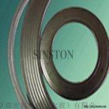GB/T29463.1-2012热交换器管箱垫片