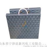 支撐墊板 不吸水支撐墊板 耐壓耐磨塑料墊板