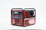 本田发电电焊一体机SHU190
