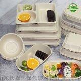 環保餐盒廠家, 綠色環保食具, 一次性環保餐盒
