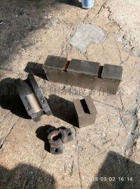 三维数控弯管机模具整套 弯管机模具套装 机械五金配件