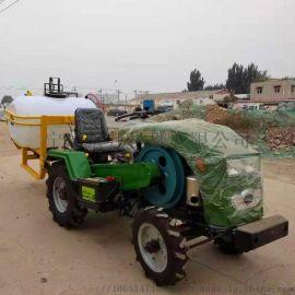 农用小型拖拉机@时集镇农用小型拖拉机@农用小型拖拉机厂