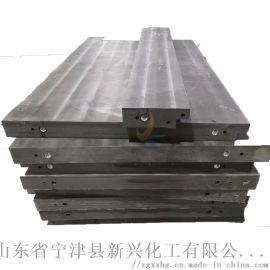 40%含硼聚乙烯生产厂家