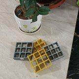 玻璃鋼樹脂格柵蓋板 地溝蓋板污水處理格柵