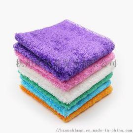 无纺布抹布多用清洁布厨房抹布