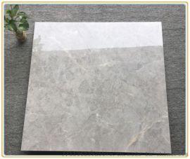 郑州负离子大理石地板砖全抛釉哑光工程地板砖厂家