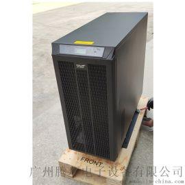 工频UPS电源 科华YTG1106L机房UPS电源