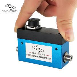 斯巴拓SBT811B高精度动态扭矩传感器转矩力矩
