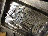 碱洗钨条 磨光钨条  高品质纯钨条