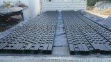 可定制瓷砖不锈钢钢管