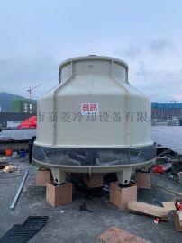 注塑机冷水塔工业用600T冷却塔厂家维修清洗