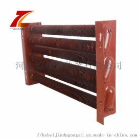 钢制高频焊翅片管暖气片 蒸汽暖气片生产厂家