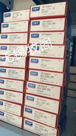 SKF轴承BS2-2206-2RS