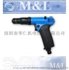 M&L定扭力氣動螺絲刀
