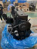 西安康明斯正面吊发动机 QSM11-C330