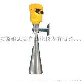 西藏液位计厂家雷达液位计厂家
