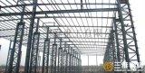 山東鋼結構公司,鋼結構工程,三維鋼構