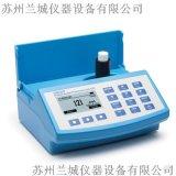 義大利哈納HI83399 化學需氧量多參數測定儀