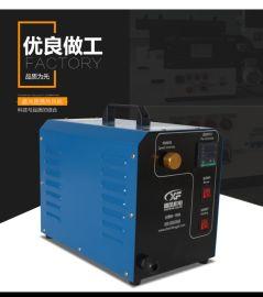 鑫風小型工業熱風機,溫控精準速熱,畜牧養殖