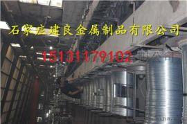 厂家生产镀锌丝 黑退火丝轴丝 工艺品丝镀锌铁丝加工定制