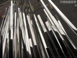 新品來襲,201 304不鏽鋼鏡面管加工