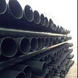 河南開封電力工程惹浸塑鋼管廠家供應商報價