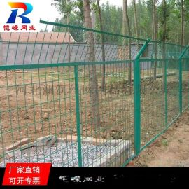 山东铁路路基防护栅栏生产厂家