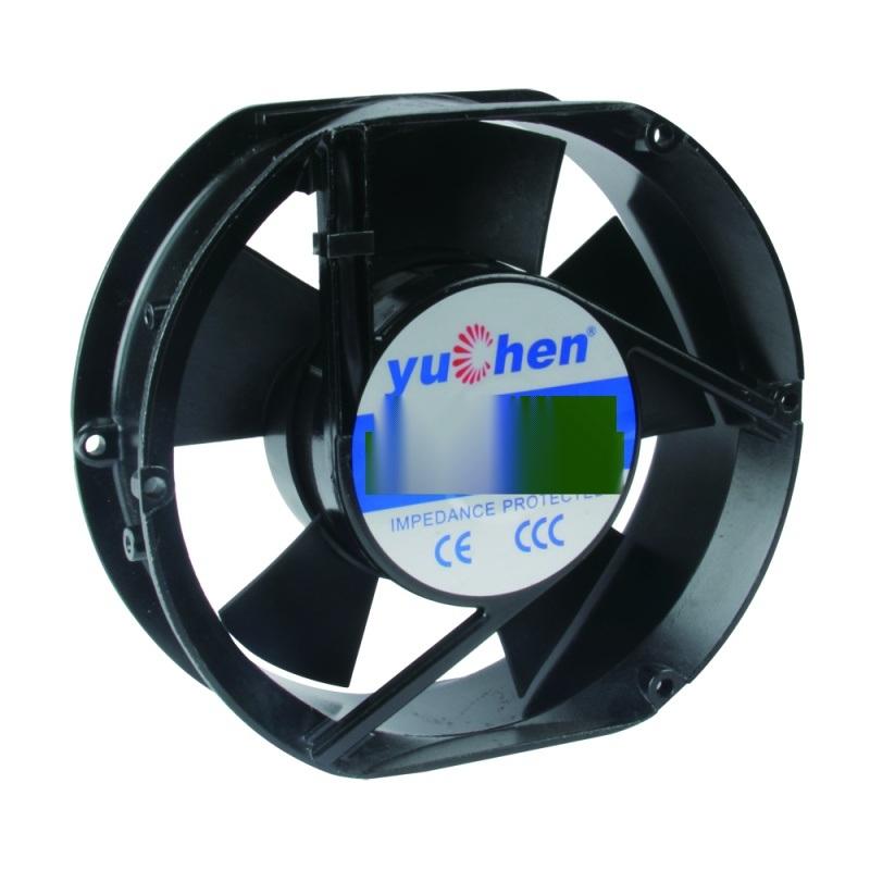 20060,380V散热风扇,轴流风机