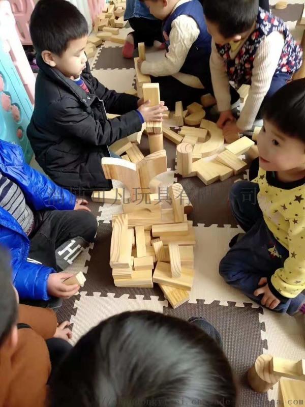 儿童益智积木玩具/淄博可凡玩具有限公司