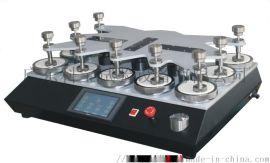 耐磨试验机 马丁戴尔耐磨测试仪