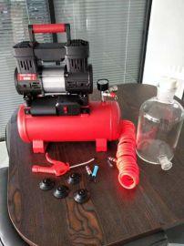 臭气实验室仪器无臭制备系统