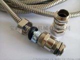 外径20阻燃黑色金属穿线管