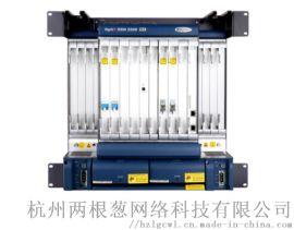 華爲OptiX OSN 2500光端機SDH設備