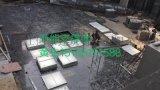 云南格栅地板支撑器,石材垫高器厂家直销