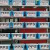 加玻纖碳纖增強 改性PEEK 注塑耐高溫塑料
