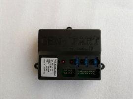 EIM630-089威尔逊发电机主板