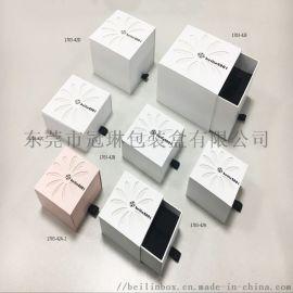 珠宝饰品盒里面零件的作用 定制各种包装盒