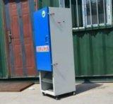 除塵淨化處理器銅川哪余有賣15591059401