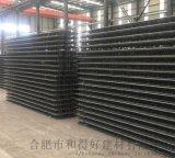 厂家直销安徽合肥钢筋桁架楼承板