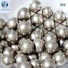 99.99%高纯金属镍珠 镍球6-13mm球形镍粒