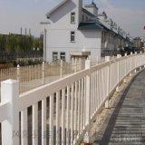 江齐齐哈尔交通设施围栏 市政栏杆图集