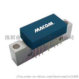 PAW1027-1线性功率放大器