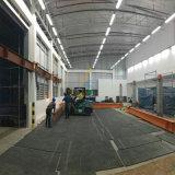 塑料路基板 环保路基板 施工路基板