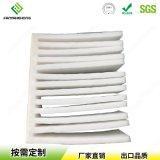 廠家EPE珍珠棉定製包角包裝材料防震