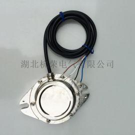 矿用防爆KG1010G-2-23磁控开关