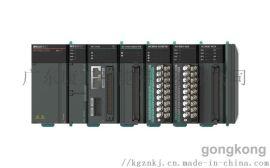 东莞市烫金机设备专用麦格米特MC5100